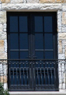 French Doors Bieber Architectural Windows And Doors