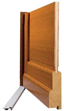 Entrance-door-detail-2