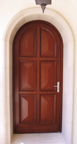 Entrance Doors Bieber Architectural Windows And Doors