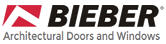 Bieber Windows Logo