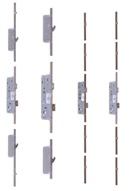 roto_one_piece_lock