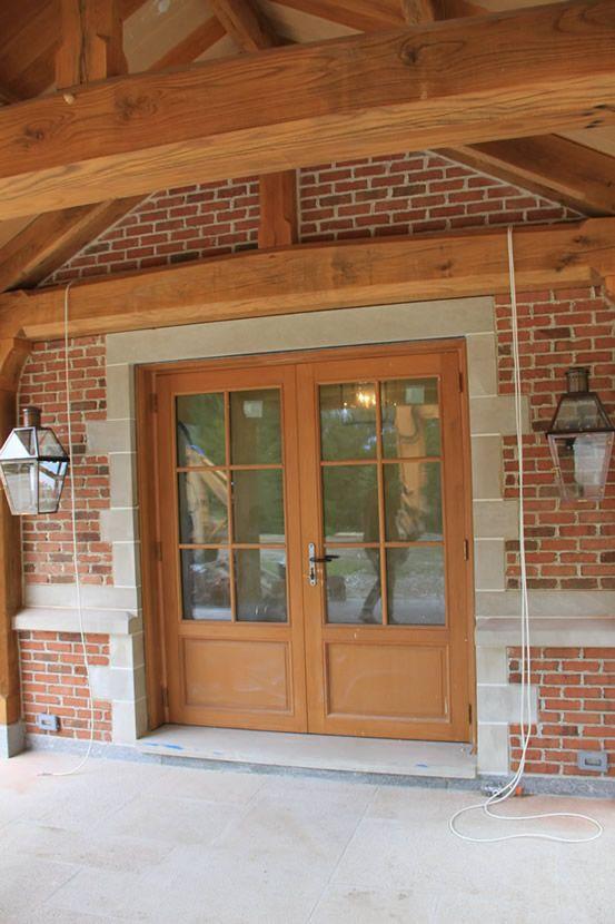 Entrance Door (4)